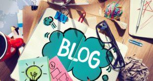 6 Tips para Diseñar el Plan de Contenidos para tu Blog