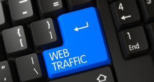Cómo Generar Más Tráfico a tu Sitio Web