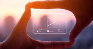 Video Marketing: Mejores Prácticas para la estrategia de tu Marca