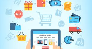 6 Ideas para detonar tu comercio online