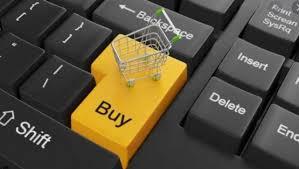 estrategias-de-marketing-para-marketplaces