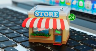 E-Commerce: Cómo empezar tu tienda online