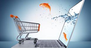 6 Ideas para mejorar el SEO de tu e-commerce