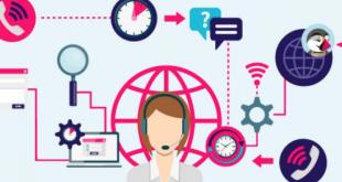 Cómo ofrecer un Servicio al Cliente excelente en el E-Commerce