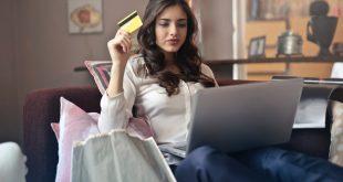 Bases para Implementar con Éxito Una Tienda Online