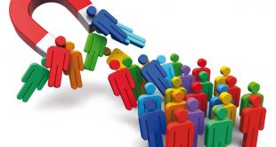 Captación de Clientes: 4 Métodos Efectivos