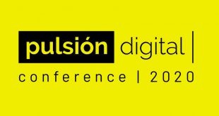 Pulsión Digital Conference 2020: Un evento online sobre marketing digital