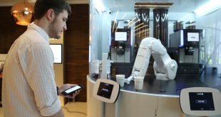Nuevas Tecnologías del Retail para un Consumidor más Informado