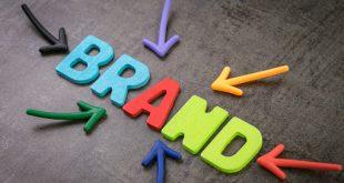 El Valor de la Marca y Branding para las empresas