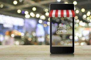 Equipos_ventas_online