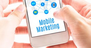Mobile Marketing: La estrategia clave para las empresas de hoy