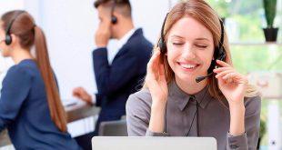 Lo que marca la diferencia en el Servicio al Cliente Online