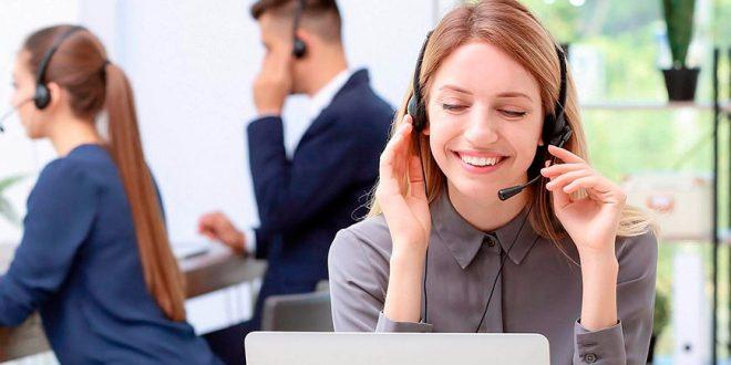 servicio_al_cliente_online