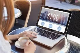 errores-de-un-blog