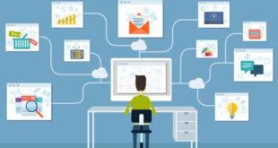 4 Errores de un Blog y soluciones para que funcione tu estrategia