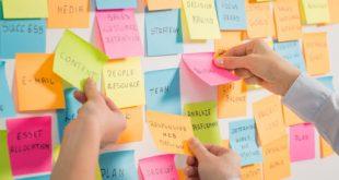 Personalización en el proceso de compra y 5 formas de implementarlo