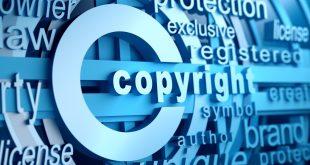 Brand Protection: La protección online de tu marca