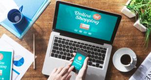 6 de cada 10 Pymes deciden vender por internet en la nueva normalidad