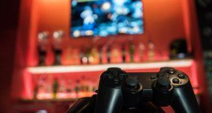eSports: La nueva tendencia para las marcas