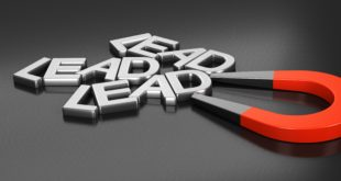 Los contenidos perfectos para generar leads