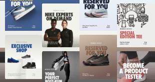 Programa de lealtad online: Cómo atrapar a tus clientes