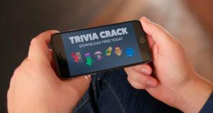 Publicidad In-App: Aprovecha los dispositivos móviles para llegar a los consumidores