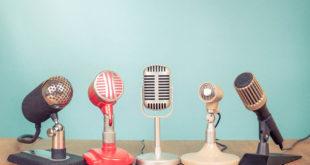 Podcast Corporativo: Genera vínculos poderosos con tu mercado