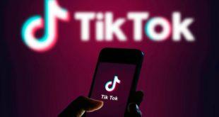 TikTok: Una oportunidad interesante para la publicidad de las marcas