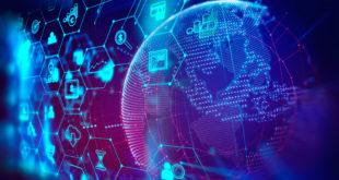 Transformación Digital: El futuro inmediato de las marcas
