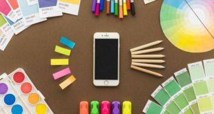 5 Claves para ser una marca ética a través del diseño
