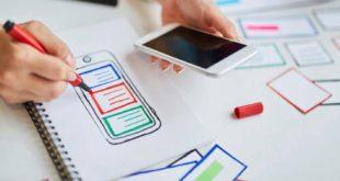 Cómo Mejorar la Experiencia de Usuario a Través del Diseño