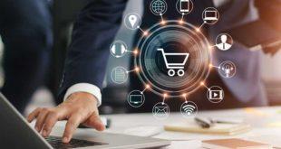 Guía de Ventas: Cómo vender más y mejor en 2021