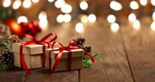 6 Claves prácticas para una campaña de Navidad exitosa