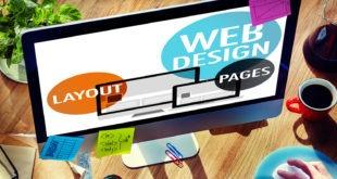 Los Elementos Básicos de un Diseño Web Profesional