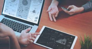 Las Estrategias Digitales que Harán la Diferencia para tu Marca en 2021