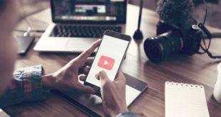 El poder de las Imágenes para el Marketing