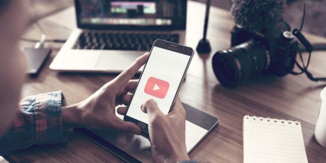 Video marketing: 3 formas de hacer vídeos con éxito
