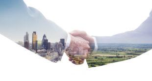 Responsabilidad Social Empresarial: Clave en la era digital