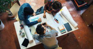 ¿Por qué conviene Contratar una Agencia de Diseño Web?