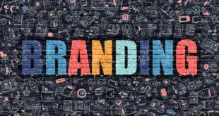 Consejos para una estrategia de branding exitosa