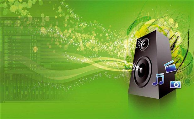 música video institucional