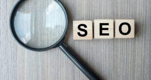 Cómo Mejorar el Posicionamiento SEO de tu Empresa