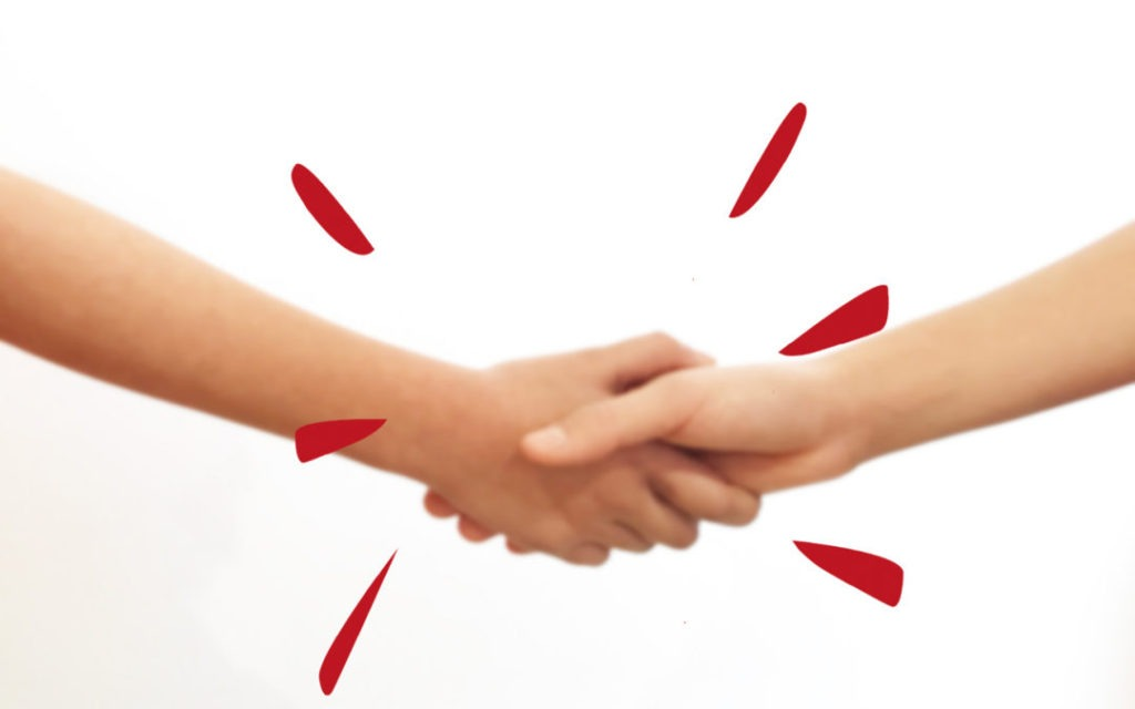 relaciones branding