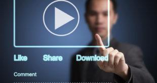 Claves para la creación de un video institucional excelente