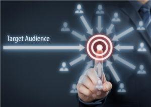 alcance nuevas audiencias