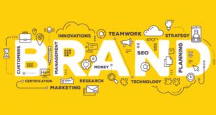 Branding Corporativo: Cómo aplicarlo en tu empresa