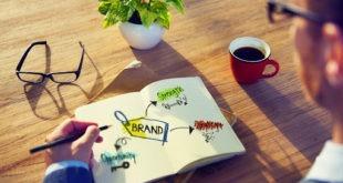 5 Consejos para tu Estrategia de Branding Emocional