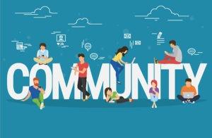crea tu comunidad en redes sociales