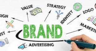 Las Claves para un Desarrollo de Branding Excelente