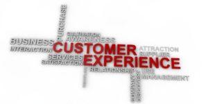 experiencia del consumidor